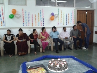 Teachers Day Celebration_5