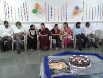 Teachers Day Celebration_6